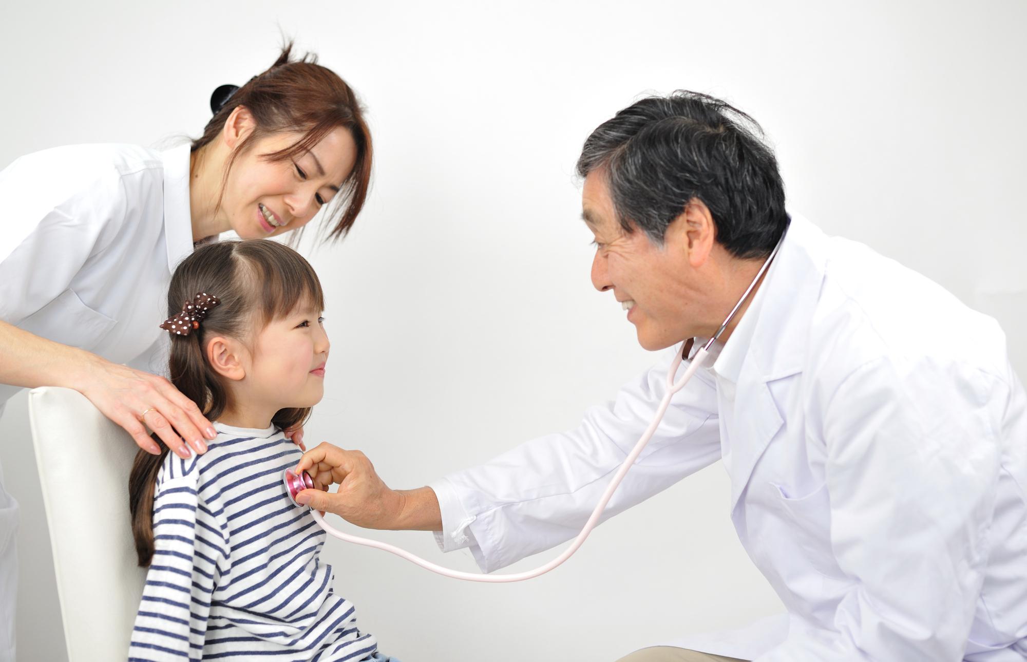 診療のご案内 健康診断 ... - tamahiyoshi.or.jp