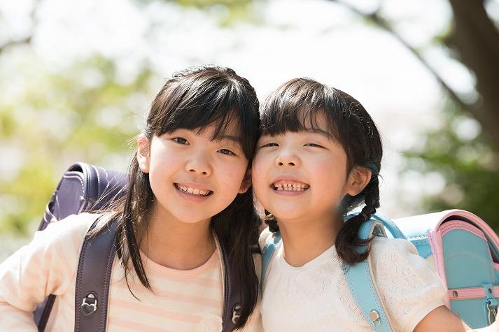 親の意見と女の子の主張。意見が食い違う時のランドセル選びのコツとは?